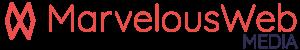 logo2 full red