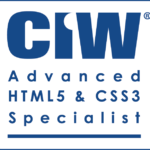 Adv-HTML5---CSS3