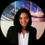 Hannah Fitzgerald, Owner | MarvelousWeb Media