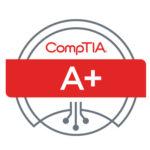 comptia-a-plus-new