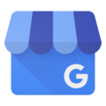 google-my-business-setup1