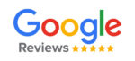 how-to-get-more-google-reviews-for-your-business